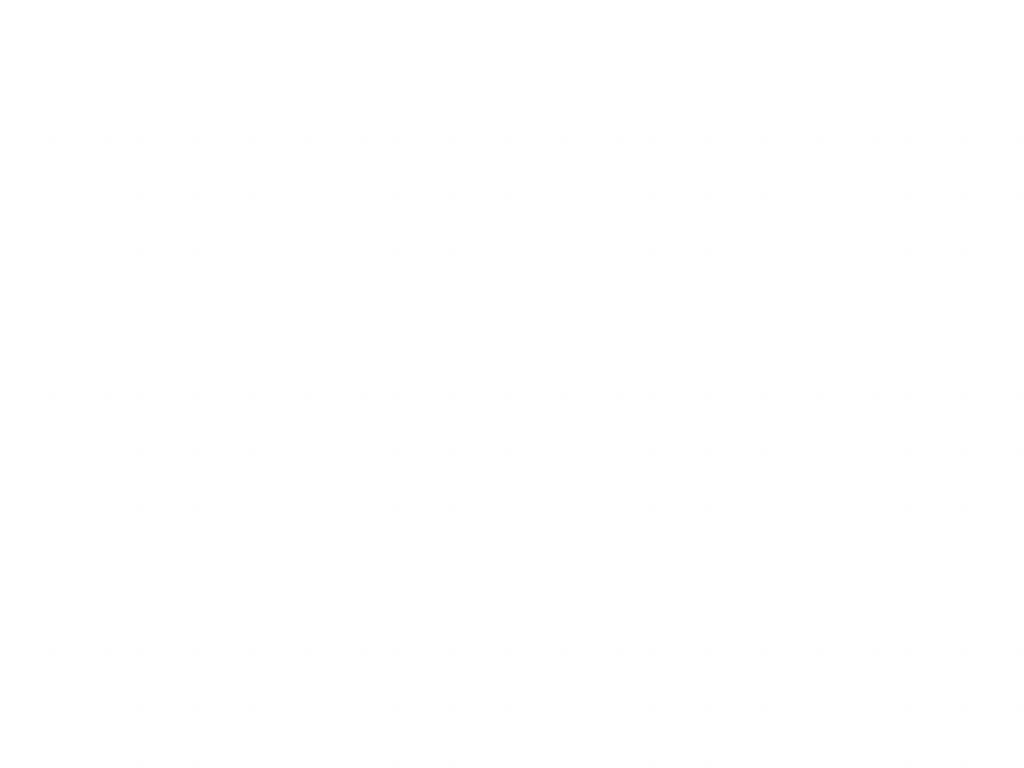 štěrk (32-63)